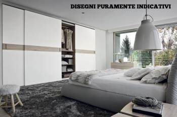 Villetta indipendente a Piamborno