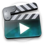 Vedi Video immobile