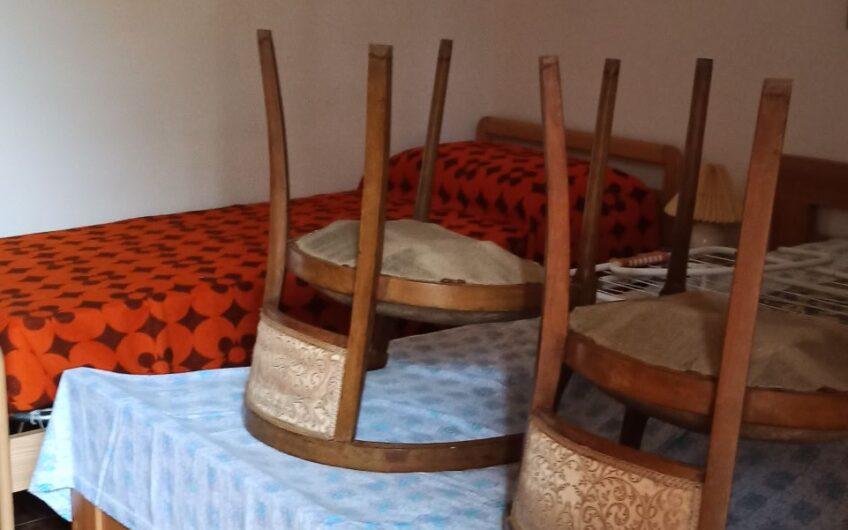 Villa Singola a Borno